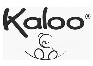 Kaloo, soft toys and bedding accessories