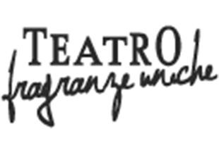 Teatro Fraganze Uniche