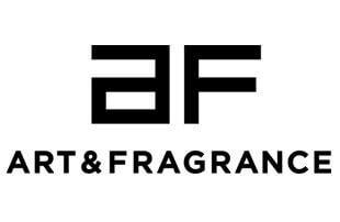 Art & Frangance