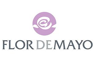 Flor de Mayo Perfumes