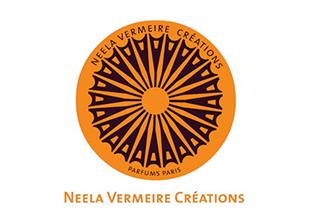 Neela Vermeire