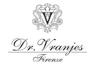 Dr. Vranjes