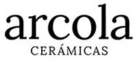 Cerámicas Arcola Logo
