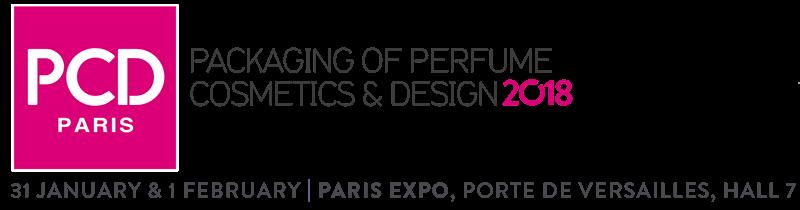PCD Paris 2019